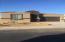 23772 W MOHAVE Street, Buckeye, AZ 85326