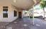 10710 E EMELITA Avenue, Mesa, AZ 85208