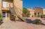 8787 E MOUNTAIN VIEW Road, 1059, Scottsdale, AZ 85258