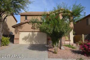 11728 W YUMA Street, Avondale, AZ 85323