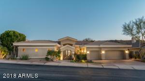 Property for sale at 421 E Mountain Sage Drive, Phoenix,  Arizona 85048