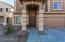 41271 W GRANADA Drive, Maricopa, AZ 85138