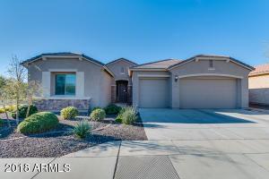 18205 W BUTLER Drive, Waddell, AZ 85355