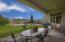 12469 N 145TH Way, Scottsdale, AZ 85259