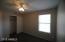 1411 S QUINN Street, Mesa, AZ 85206