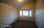 3440 E SOUTHERN Avenue, 1168, Mesa, AZ 85204
