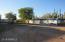 234 N 80TH Place, Mesa, AZ 85207