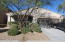 18286 E LA POSADA Court, Gold Canyon, AZ 85118