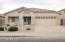 4483 E COUNTY DOWN Drive, Chandler, AZ 85249