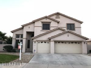 11401 W COTTONWOOD Lane NE, Avondale, AZ 85392