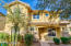 2549 S PENROSE Drive, Gilbert, AZ 85295