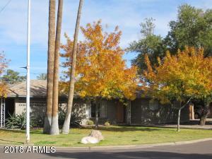 700 E GRANADA Drive, Tempe, AZ 85281