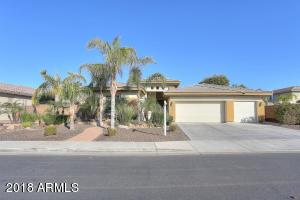 922 E LODGEPOLE Drive, Gilbert, AZ 85298
