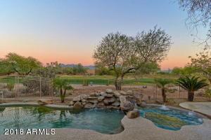 20845 N 83RD Place, Scottsdale, AZ 85255