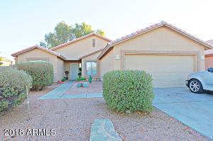 9005 W YALE Street, Phoenix, AZ 85037