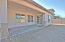 552 W ZION Place, Chandler, AZ 85248
