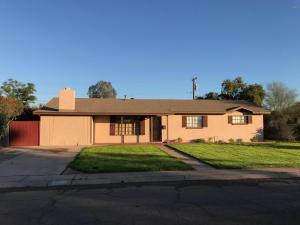 2118 W MONTEBELLO Avenue, Phoenix, AZ 85015