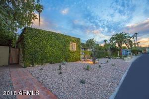 6333 N SCOTTSDALE Road, 27, Scottsdale, AZ 85250