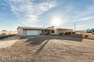 2135 N 194TH Avenue, Buckeye, AZ 85396