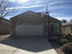 1343 E Anastasia Street, San Tan Valley, AZ 85140