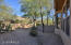 7315 E SUNSET SKY Circle, Scottsdale, AZ 85266