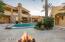3830 E KENWOOD Street, Mesa, AZ 85215