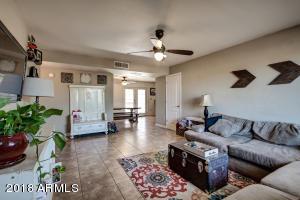 425 E Julie Drive, Tempe, AZ 85283