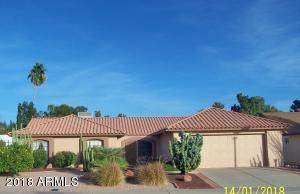 2392 LEISURE WORLD, Mesa, AZ 85206