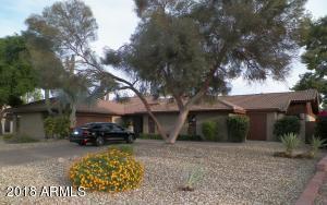 119 W TAM OSHANTER Drive, Phoenix, AZ 85023