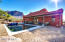 5920 E Boulder Street, Apache Junction, AZ 85119