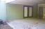 1626 E WILLIAMS Street, Tempe, AZ 85281