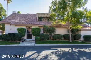 3 bed, 1 3/4 bath 1465sf Townhome