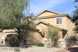 2570 E SAN MANUEL Road, San Tan Valley, AZ 85143
