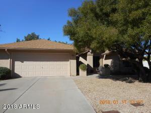 9632 W MORROW Drive, Peoria, AZ 85382