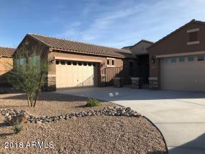 10635 W ELECTRA Lane, Peoria, AZ 85383