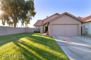 4545 E Wildwood Drive, Phoenix, AZ 85048