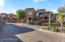 7199 E RIDGEVIEW Place, 112, Carefree, AZ 85377