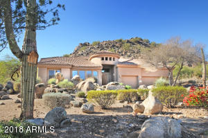 Property for sale at 15255 E Stardust Drive, Fountain Hills,  Arizona 85268