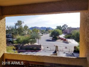 4925 E Desert Cove Avenue, 319