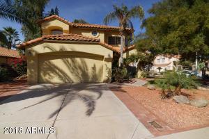 1604 S VILLAS Lane, Chandler, AZ 85286