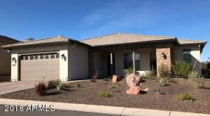 This Brasada model in Verde River is highly upgraded and the ultimate in luxury living.