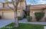 6910 N 79th Place, Scottsdale, AZ 85250