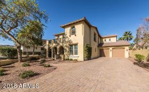20540 W Crescent Drive, Buckeye, AZ 85396