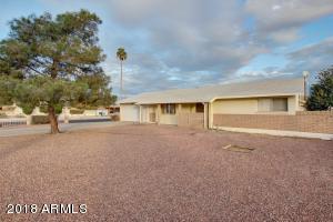 6410 W INDIAN SCHOOL Road, Phoenix, AZ 85033