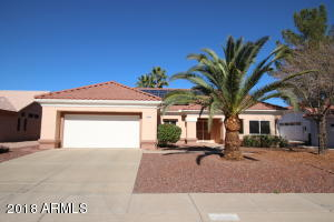 15112 W GREYSTONE Drive, Sun City West, AZ 85375