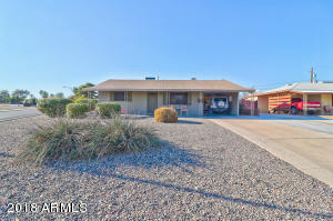 11222 W Oregon Avenue, Youngtown, AZ 85363
