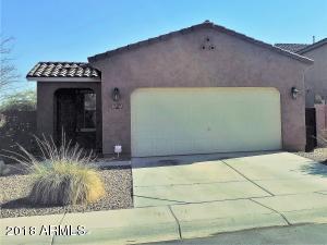 21367 N DENVER Court, Maricopa, AZ 85138