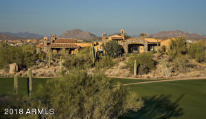 Property for sale at 27950 N 103rd Place, Scottsdale,  Arizona 85262