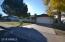 33 E ALAMEDA Drive, Tempe, AZ 85282