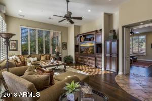 6263 E IRONWOOD Drive, Scottsdale, AZ 85266